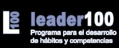 Leader100.es