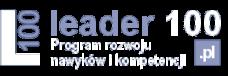 Leader100